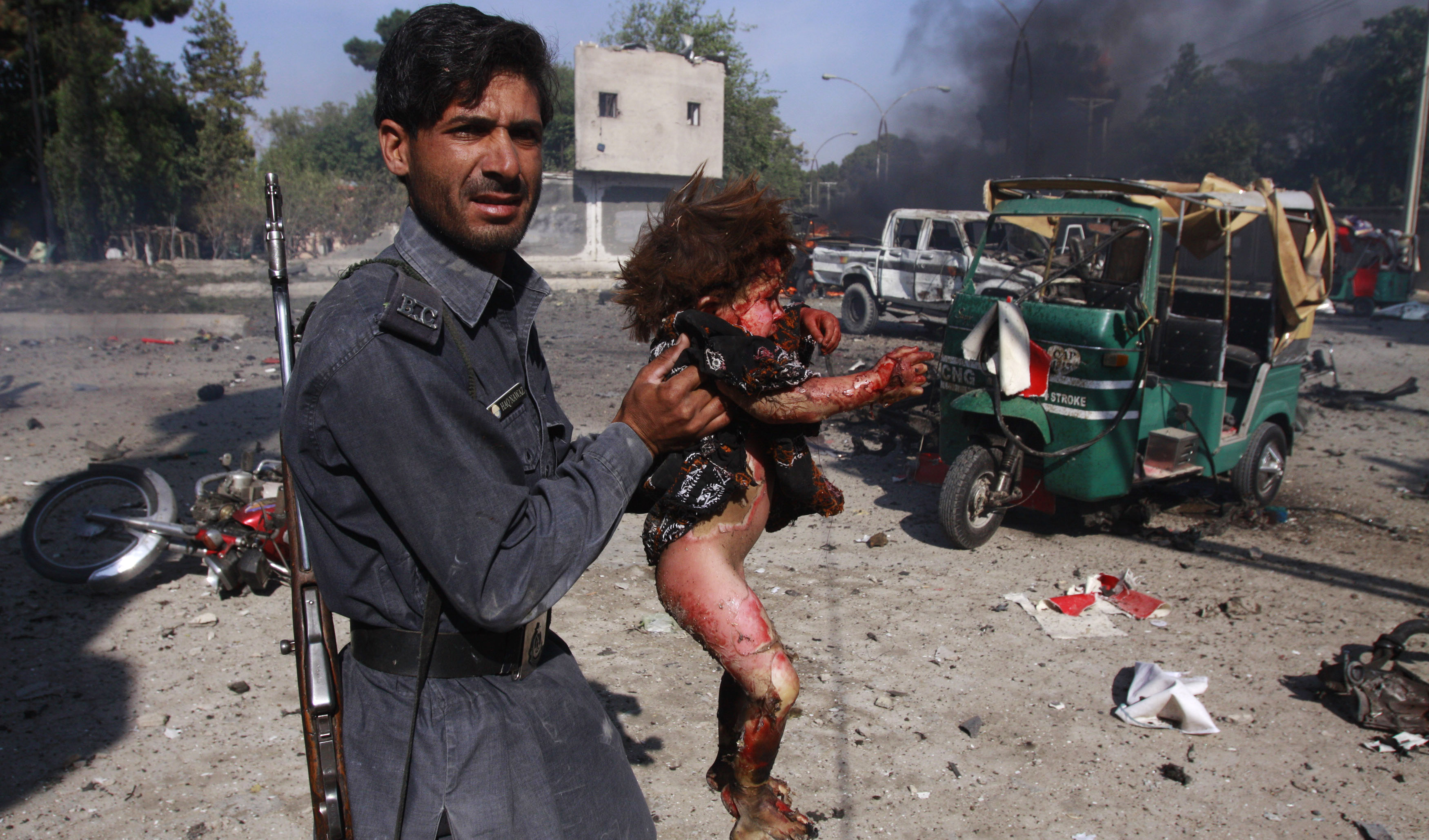 aftermath us drone strikes with 4 on Drones Violate Pakistans Sovereignty moreover Wars Of Insanity likewise Us Arab States Hit Isis As Israel Kills Hamas Child Murderers further Drone Strike Benghazis Ganfouda Kills Six besides 432908582902414669.